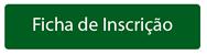 Ficha