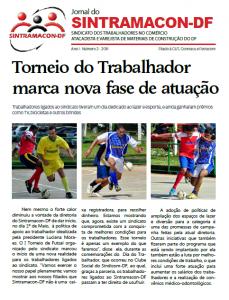 Jornal 08