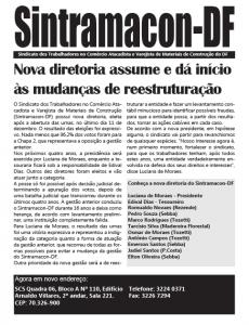Jornal 09