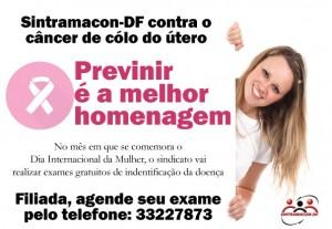 cancer-dia-da-mulher