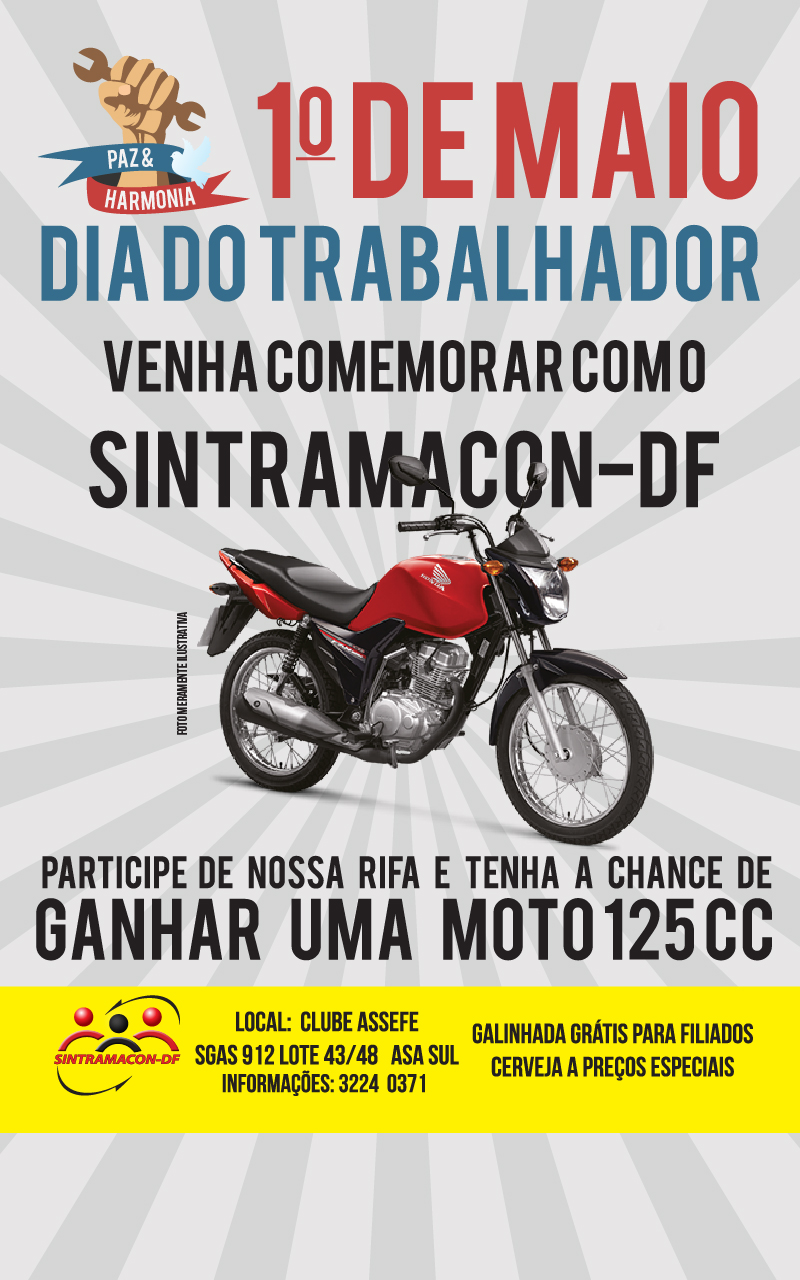 WEB dia do trabalhador sintramacon-df outline-01-01